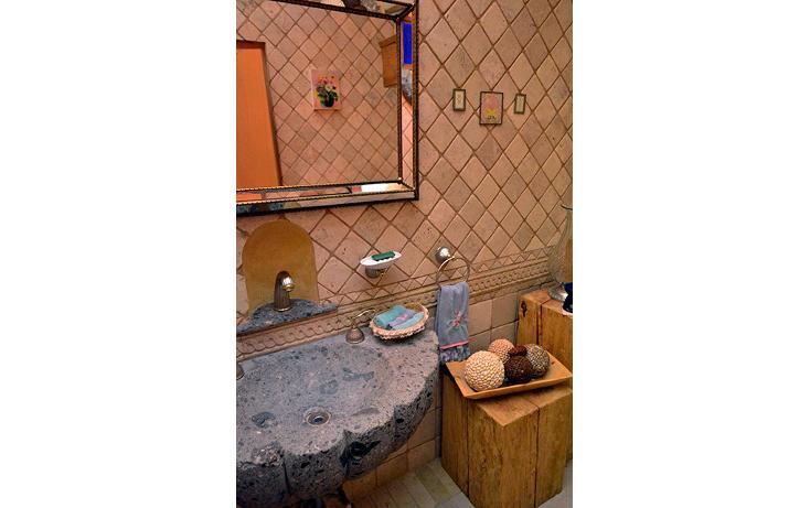 Foto de casa en venta en  , hacienda de valle escondido, atizapán de zaragoza, méxico, 1130959 No. 35