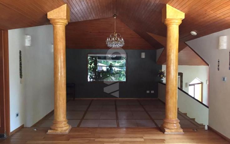 Foto de casa en venta en  , hacienda de valle escondido, atizapán de zaragoza, méxico, 1290911 No. 03