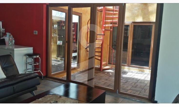 Foto de casa en venta en  , hacienda de valle escondido, atizapán de zaragoza, méxico, 1290911 No. 04