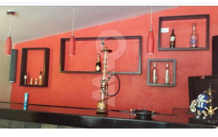 Foto de casa en venta en  , hacienda de valle escondido, atizapán de zaragoza, méxico, 1290911 No. 09