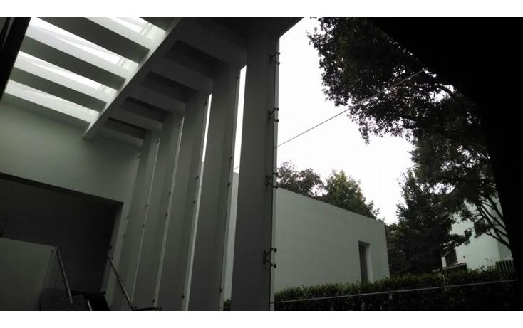 Foto de casa en venta en  , hacienda de valle escondido, atizap?n de zaragoza, m?xico, 1370385 No. 11