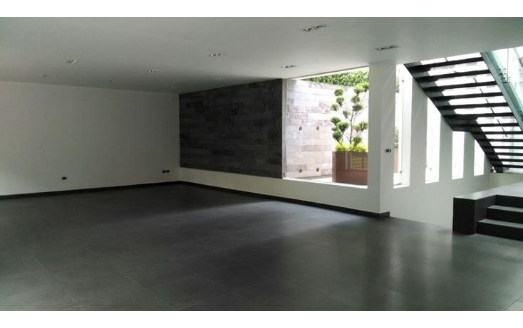 Foto de casa en venta en  , hacienda de valle escondido, atizap?n de zaragoza, m?xico, 1370385 No. 12