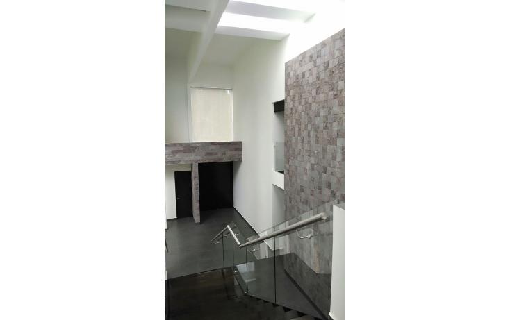 Foto de casa en venta en  , hacienda de valle escondido, atizap?n de zaragoza, m?xico, 1370385 No. 40