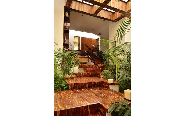 Foto de casa en venta en  , hacienda de valle escondido, atizapán de zaragoza, méxico, 1453429 No. 01