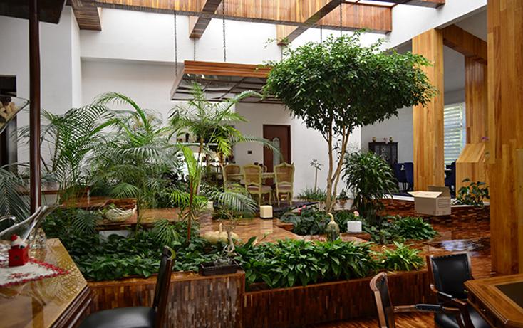 Foto de casa en venta en  , hacienda de valle escondido, atizapán de zaragoza, méxico, 1453429 No. 03