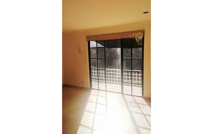Foto de casa en renta en  , hacienda de valle escondido, atizapán de zaragoza, méxico, 1515246 No. 07