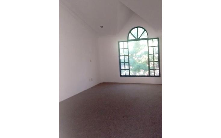 Foto de casa en renta en  , hacienda de valle escondido, atizapán de zaragoza, méxico, 1515246 No. 17