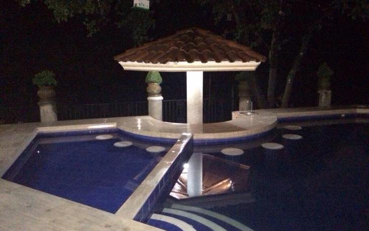 Foto de casa en venta en  , hacienda de valle escondido, atizapán de zaragoza, méxico, 1559256 No. 03