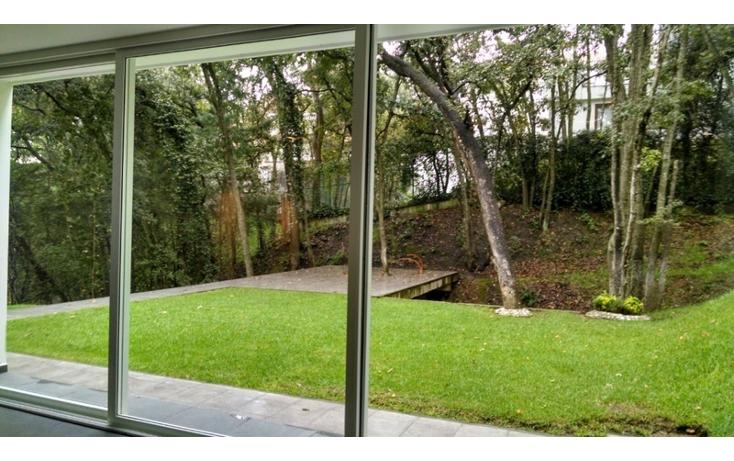 Foto de casa en renta en  , hacienda de valle escondido, atizap?n de zaragoza, m?xico, 1603740 No. 19