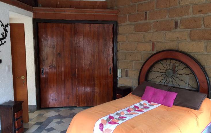 Foto de casa en venta en  , hacienda de valle escondido, atizapán de zaragoza, méxico, 1813222 No. 03