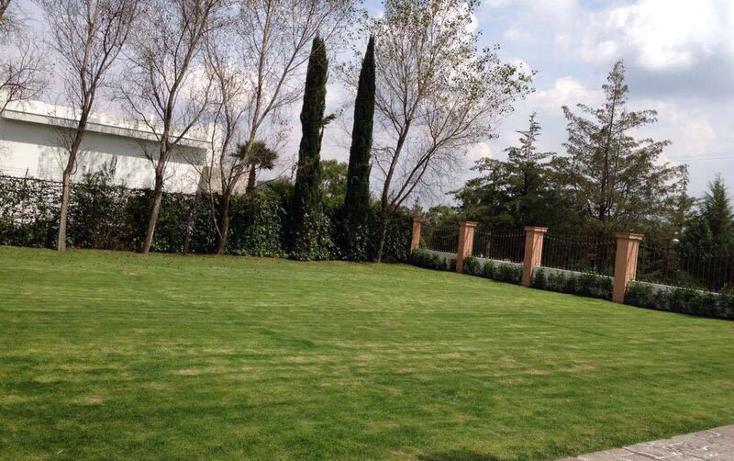 Foto de casa en venta en  , hacienda de valle escondido, atizapán de zaragoza, méxico, 1835132 No. 02