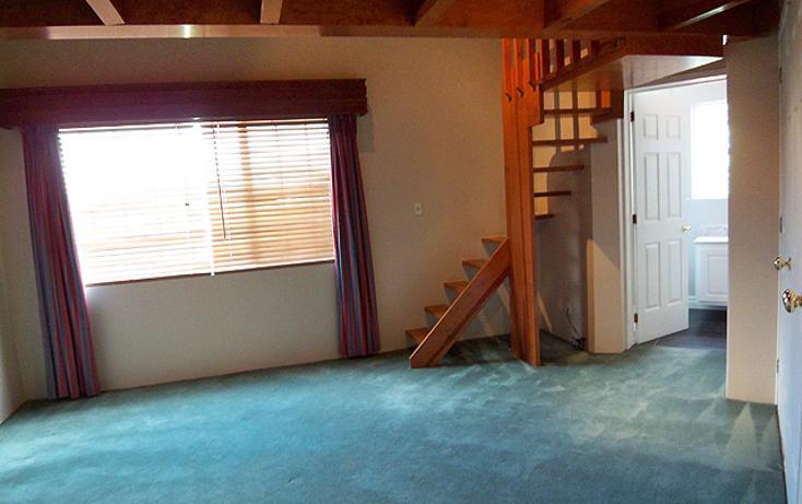 Foto de casa en renta en  , hacienda de valle escondido, atizapán de zaragoza, méxico, 2635746 No. 13