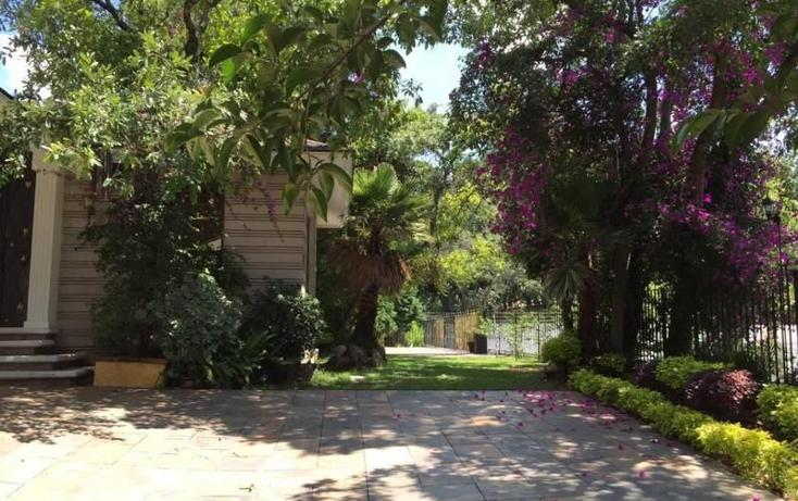 Foto de casa en venta en  , hacienda de valle escondido, atizapán de zaragoza, méxico, 2642940 No. 02
