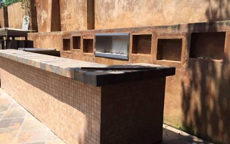 Foto de casa en venta en  , hacienda de valle escondido, atizapán de zaragoza, méxico, 2642940 No. 04