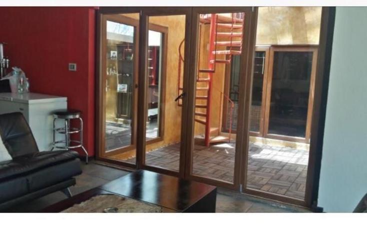Foto de casa en venta en  , hacienda de valle escondido, atizapán de zaragoza, méxico, 2642940 No. 09
