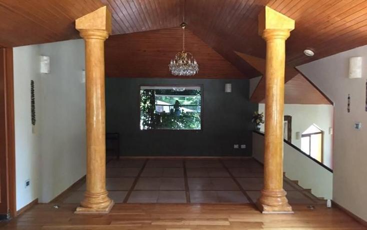 Foto de casa en venta en  , hacienda de valle escondido, atizapán de zaragoza, méxico, 2642940 No. 11