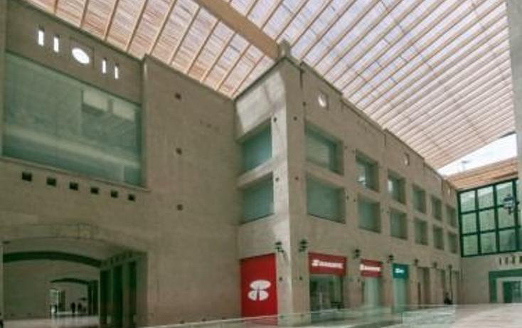 Oficina en hacienda de valle escondido en renta en 19 for Oficina hacienda zaragoza