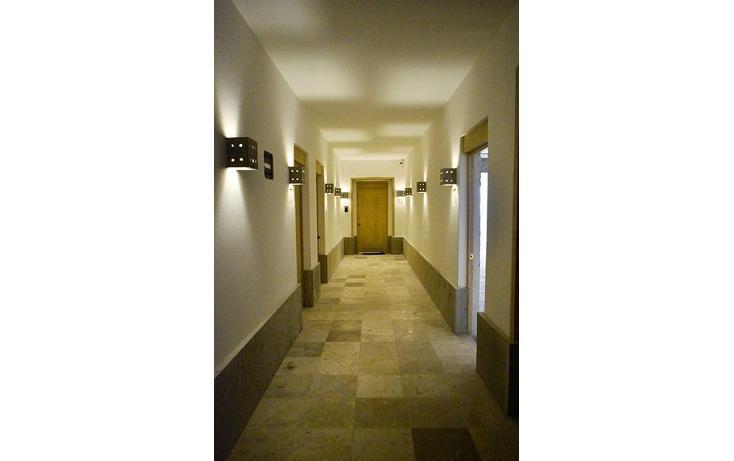 Oficina en hacienda de valle escondido en renta id 2895823 for Oficina hacienda zaragoza