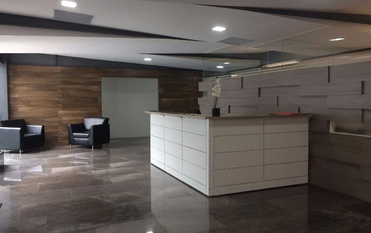 Oficina en hacienda de valle escondido en renta id 3112797 for Oficina hacienda