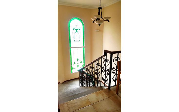 Foto de casa en venta en  , hacienda de valle escondido, atizap?n de zaragoza, m?xico, 503520 No. 13