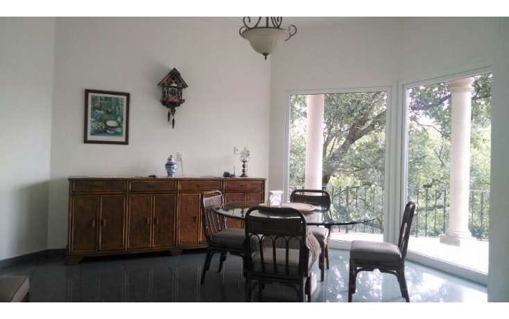 Foto de casa en venta en  , hacienda de valle escondido, atizap?n de zaragoza, m?xico, 503520 No. 15