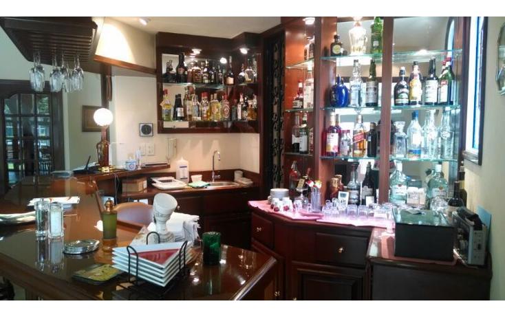Foto de casa en venta en  , hacienda de valle escondido, atizap?n de zaragoza, m?xico, 503520 No. 18