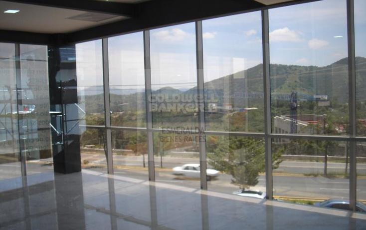 Foto de oficina en renta en  , hacienda de valle escondido, atizapán de zaragoza, méxico, 744515 No. 02