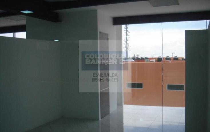 Foto de oficina en renta en  , hacienda de valle escondido, atizapán de zaragoza, méxico, 744515 No. 03
