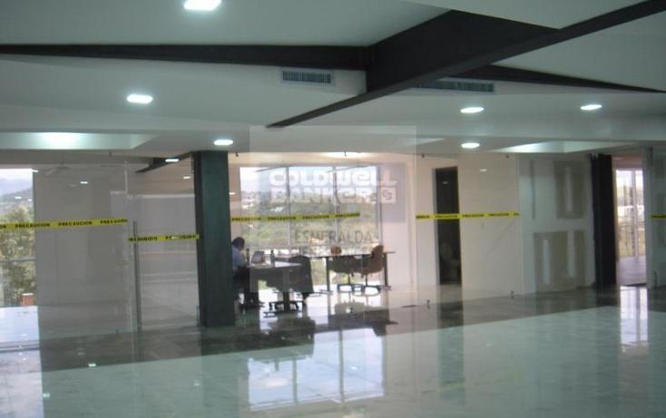 Foto de oficina en renta en  , hacienda de valle escondido, atizapán de zaragoza, méxico, 744515 No. 04