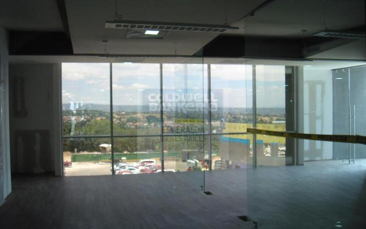 Foto de oficina en renta en  , hacienda de valle escondido, atizapán de zaragoza, méxico, 744515 No. 06