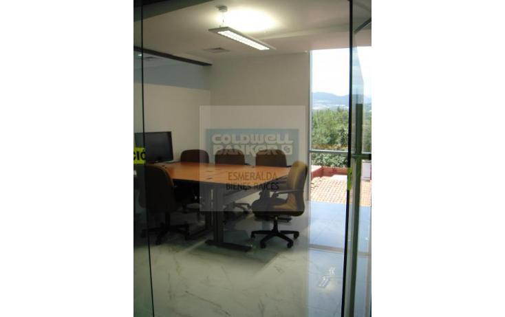 Foto de oficina en renta en  , hacienda de valle escondido, atizapán de zaragoza, méxico, 744515 No. 12