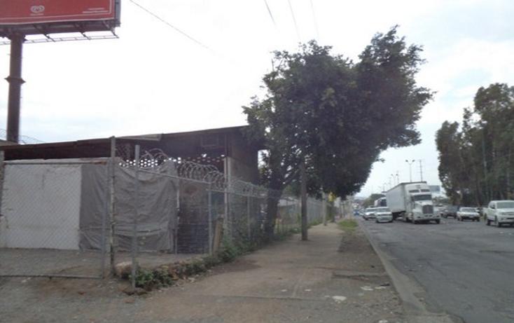 Foto de terreno industrial en venta en  , hacienda de vidrios, san pedro tlaquepaque, jalisco, 1184803 No. 08