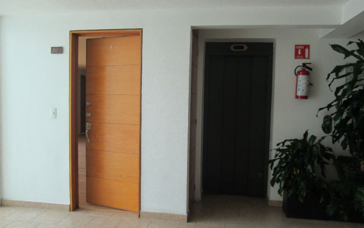 Foto de departamento en renta en hacienda de xalpa, hacienda del parque 1a sección, cuautitlán izcalli, estado de méxico, 1768453 no 05