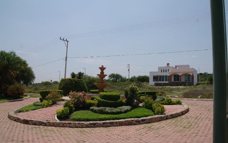 Foto de terreno habitacional en venta en hacienda de yextho lt 8 manzana 33 , las granjas del ejido de tecozautla, tecozautla, hidalgo, 1957554 No. 01