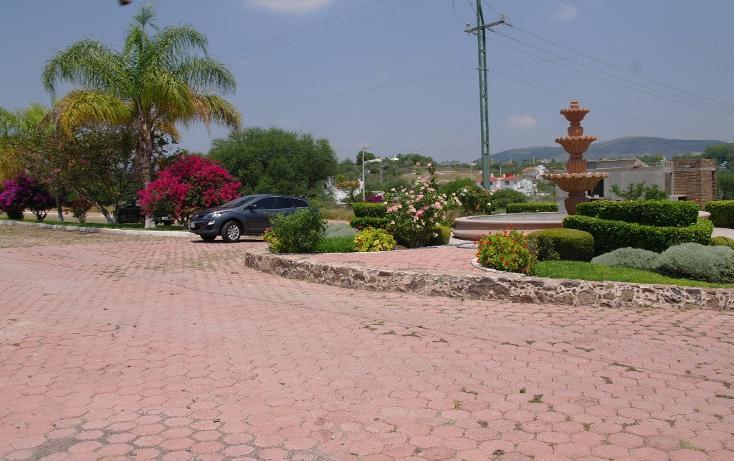 Foto de terreno habitacional en venta en hacienda de yextho lt 8 manzana 33 , las granjas del ejido de tecozautla, tecozautla, hidalgo, 1957554 No. 07
