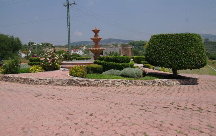 Foto de terreno habitacional en venta en hacienda de yextho lt 8 mz 33, tenzabhí, tecozautla, hidalgo, 1957554 no 08