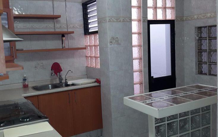 Foto de casa en venta en hacienda de zacatepec, hacienda de echegaray, naucalpan de juárez, estado de méxico, 1699348 no 05