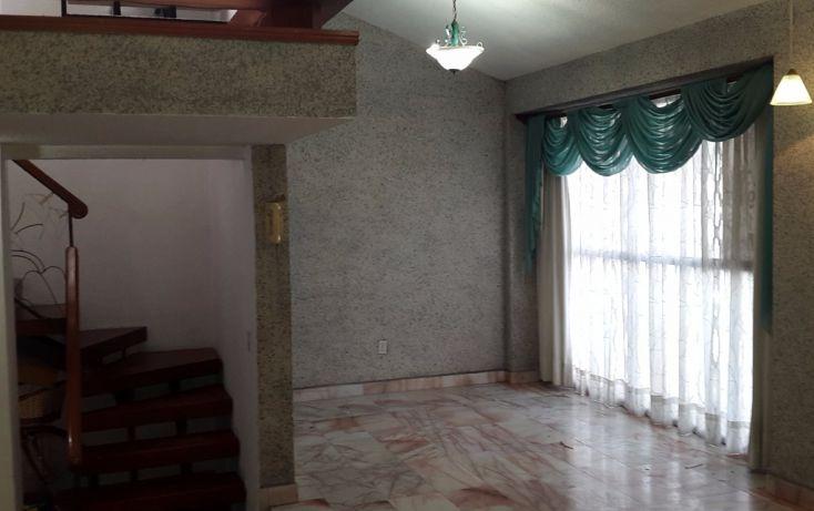 Foto de casa en venta en hacienda de zacatepec, hacienda de echegaray, naucalpan de juárez, estado de méxico, 1699348 no 06