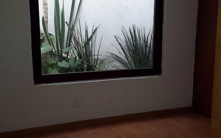 Foto de casa en venta en hacienda de zacatepec, hacienda de echegaray, naucalpan de juárez, estado de méxico, 1699348 no 08
