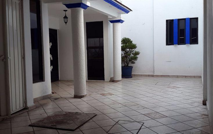 Foto de casa en venta en hacienda de zacatepec, hacienda de echegaray, naucalpan de juárez, estado de méxico, 1699348 no 09