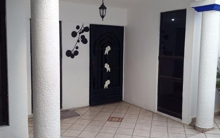 Foto de casa en venta en hacienda de zacatepec, hacienda de echegaray, naucalpan de juárez, estado de méxico, 1699348 no 10
