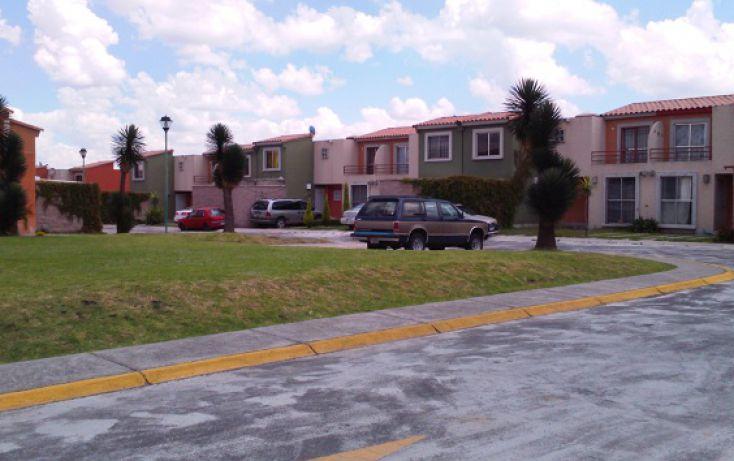 Foto de casa en venta en, hacienda del bosque, tecámac, estado de méxico, 1099985 no 02