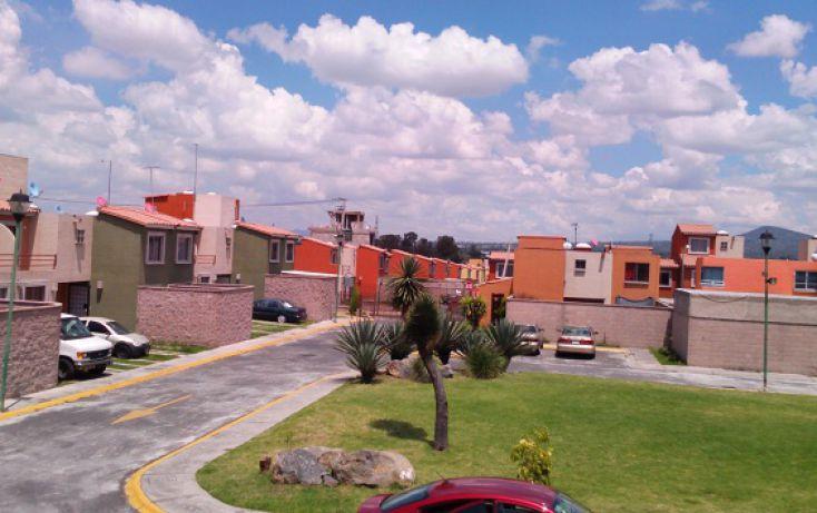 Foto de casa en venta en, hacienda del bosque, tecámac, estado de méxico, 1099985 no 04