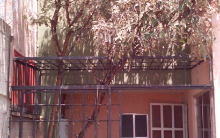 Foto de casa en venta en, hacienda del bosque, tecámac, estado de méxico, 1099985 no 16