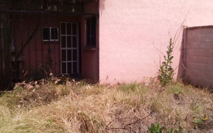 Foto de casa en venta en, hacienda del bosque, tecámac, estado de méxico, 1099985 no 17