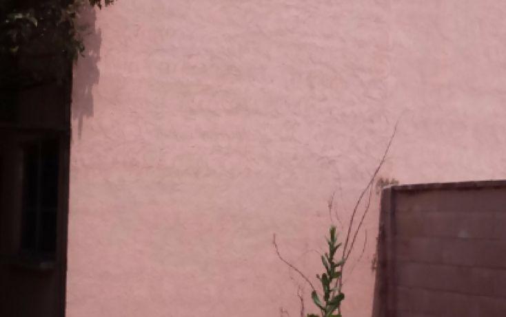 Foto de casa en venta en, hacienda del bosque, tecámac, estado de méxico, 1099985 no 18