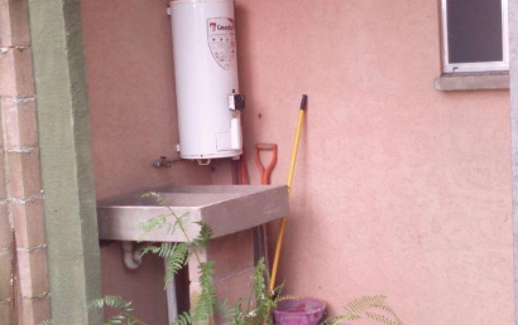Foto de casa en venta en, hacienda del bosque, tecámac, estado de méxico, 1099985 no 20