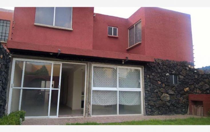 Foto de casa en venta en, hacienda del bosque, tecámac, estado de méxico, 1996632 no 12