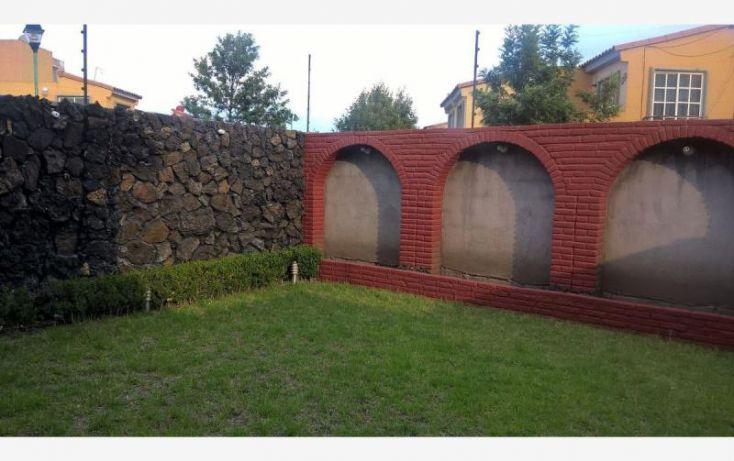 Foto de casa en venta en, hacienda del bosque, tecámac, estado de méxico, 1996632 no 13