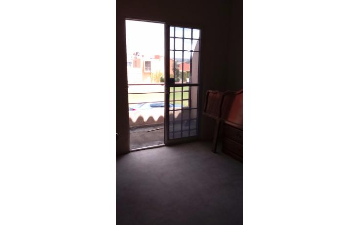 Foto de casa en venta en  , hacienda del bosque, tecámac, méxico, 1099985 No. 05